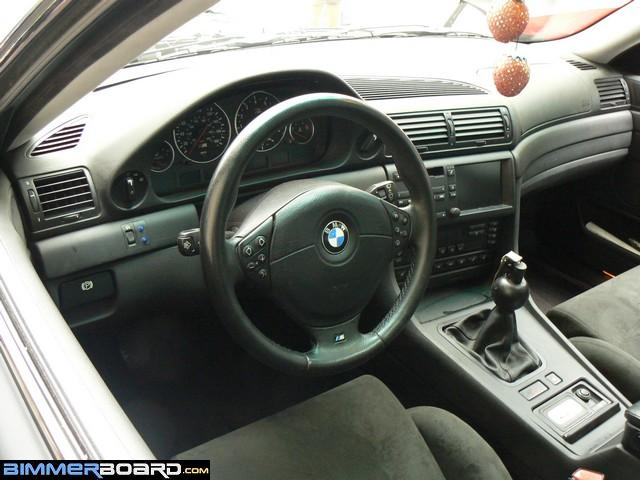 e38 long wheel base with e39 m5 s62 swap and a manual gearbox rh bimmerforums com bmw 740i manual swap bmw 440i manual transmission