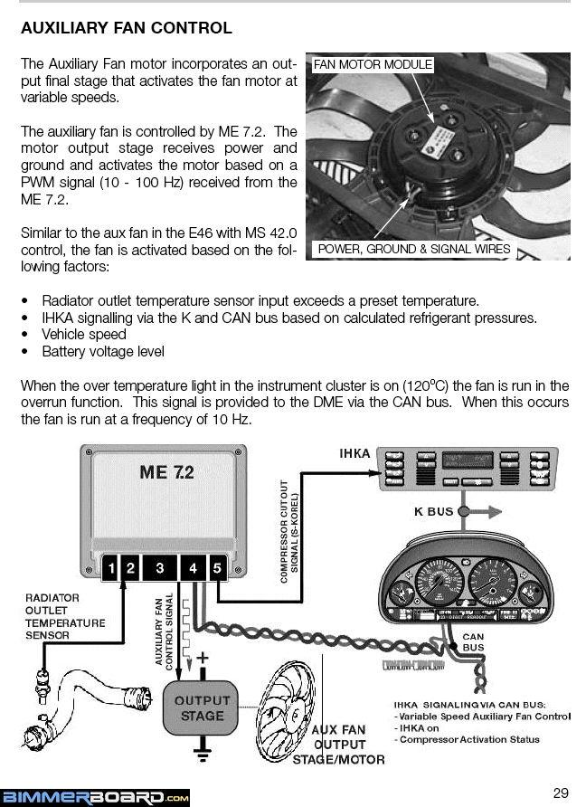 bmw x5 condenser fan wiring diagram 13 18 msjsports nl \u2022bimmerboard com members q original aux 20fan 20con rh 10 11 beyonddogs nl bmw x5 battery wiring diagram bmw wiring diagram x5 2003