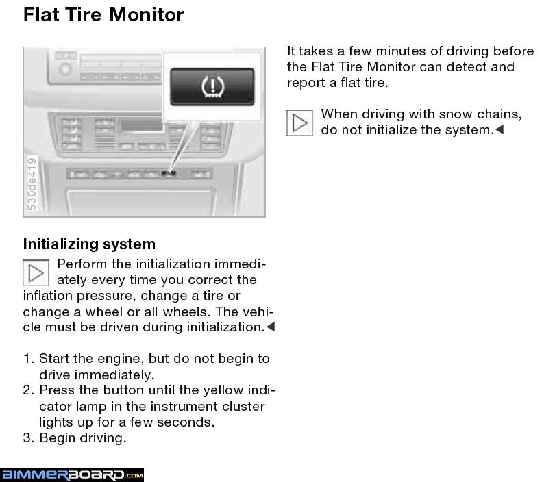 2003 bmw x5 self leveling suspension inactive